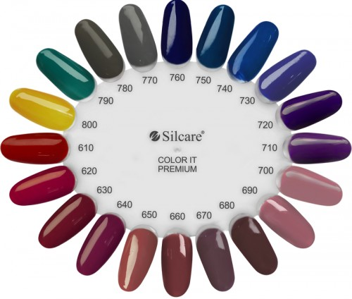 silcare color it premium 610-800.png