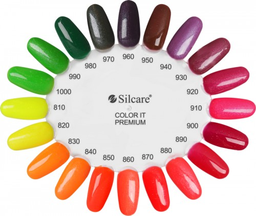 silcare color it premium 810-1000.png