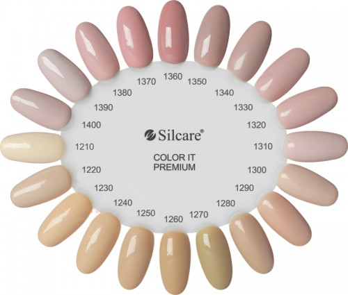 silcare color it premium 1210-1400.png
